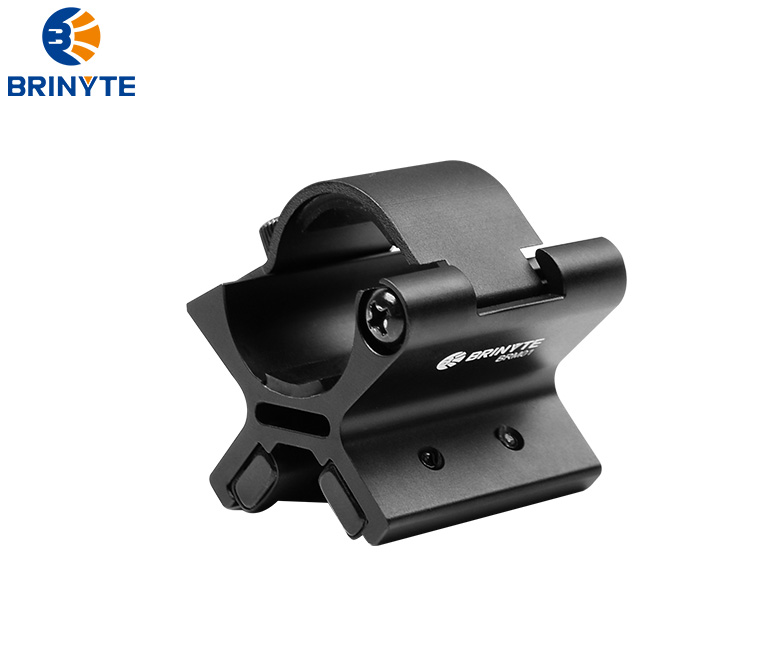 Brinyte BRM01 Magnetic Mounting Bracket