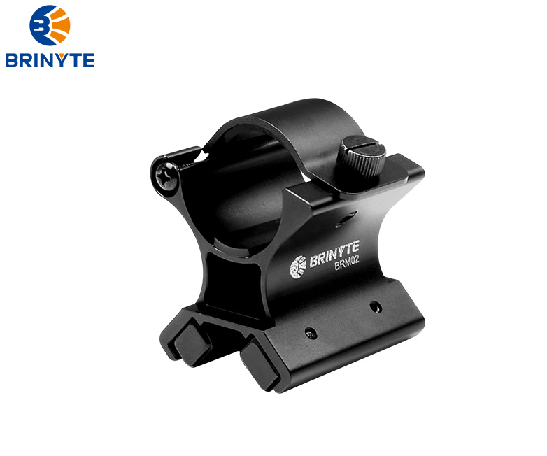 Brinyte BRM02 Magnetic Mounting Bracket